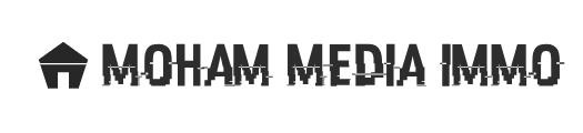 MoHam Media Immo
